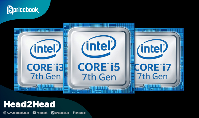 perbedaan intel core i3 i5 i7
