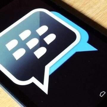 Sejarah dan Kumpulan Tips dari A-Z Gunakan BlackBerry Messenger (BBM)