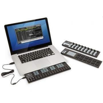 Membuat Rekaman Musik di Laptop Bisa Pakai 5 Produk ini