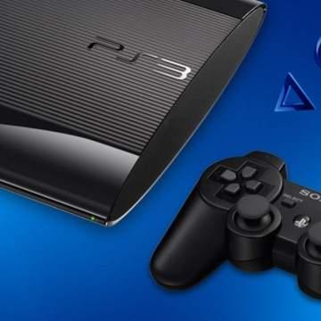 Mau Main Game PS3 di PC? Kamu Bisa Pakai Emulator RPCS3