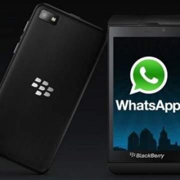 Update Terbaru WhatsApp Kini Grup Bisa Sampai 256 orang