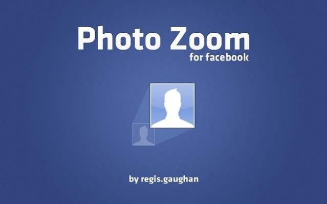Aplikasi Photo Zoom