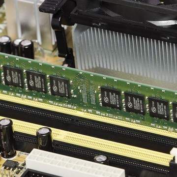 Beda RAM dan ROM Pada Komputer, Laptop dan Smartphone