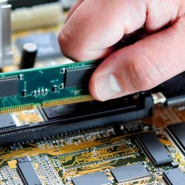 Cara Memilih RAM Terbaik untuk Motherboard PC dan Laptop