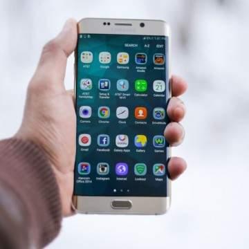 5 Ponsel Android RAM 3GB Terbaik Yang Bisa Kamu Beli di Bulan Maret