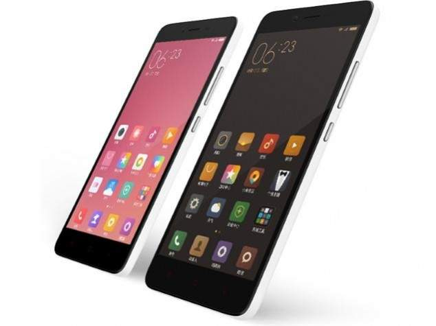 handphone Android second itc roxy mas