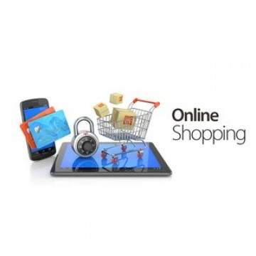 Transaksi Online Makin Dipercaya, Tetap Waspada Penipuan Online