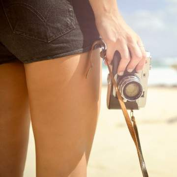 5 Pilihan Kamera Digital Sejutaan Terbaik