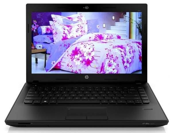 HP ProBook 242