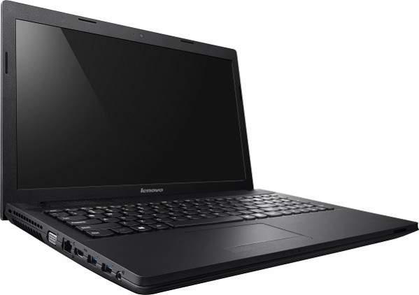 Lenovo IdeaPad B490