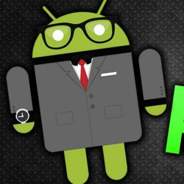 Aplikasi Root Hp Android Terbaik, Jaminan Performa Maksimal
