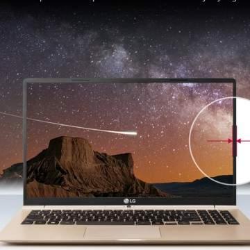 Notebook Super Tipis LG Gram 15 Mulai Dijual Ke Pasar Amerika