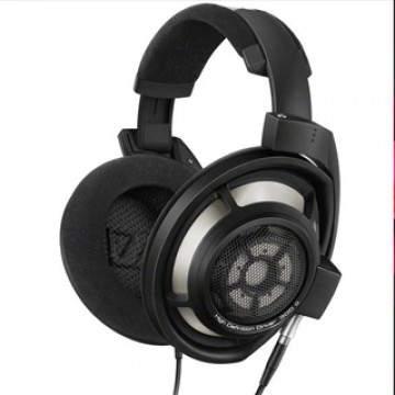 Sennheiser Rilis Dua Headphone Premium Untuk Indonesia