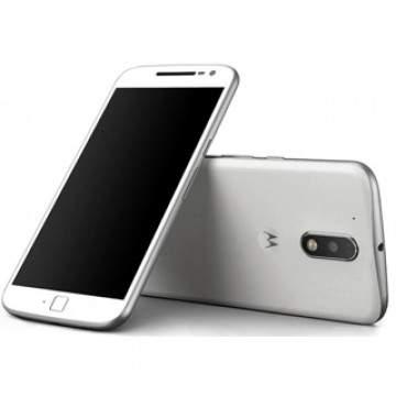 Motorola Luncurkan Moto G4 dan Moto G4 Plus Bulan Ini?