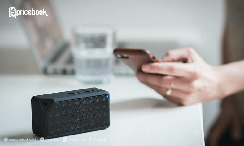 kualitas audio speaker bluetooth