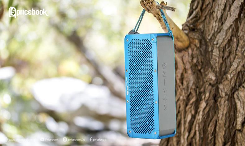 baterai speaker bluetooth