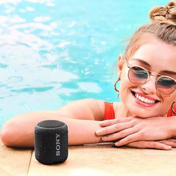 5 Komposisi Penting di Speaker Bluetooth, Hilang Satu Jangan Dibeli!