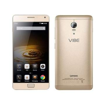 7 Handphone Asal Tiongkok Yang Layak Dibeli
