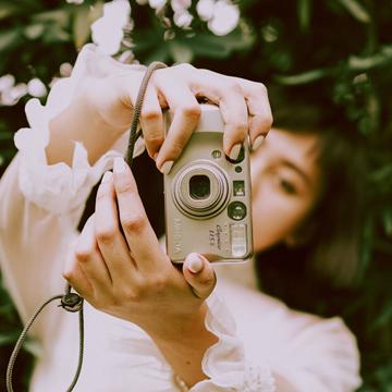 6 Tips Membeli Kamera Bekas, Jangan Sampai Tertipu!