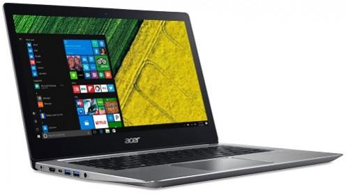 Acer Swift 3 SF314-54G-51ZK