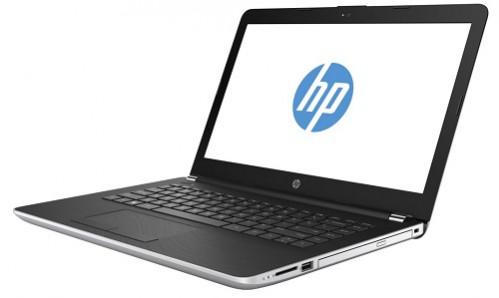 HP Pavilion 14-BP029TX