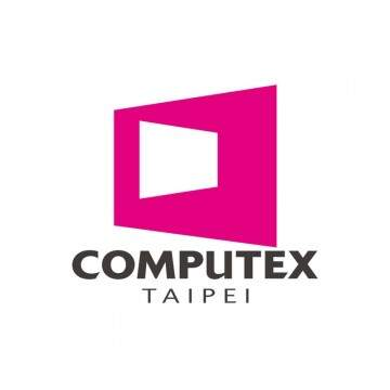 10 Produk Terbaik di Ajang Computex 2016
