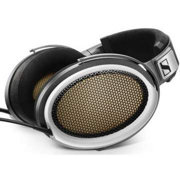 Headphone Premium Sennheiser HE 1 Dirilis Untuk Asia Harga 700 Jutaan