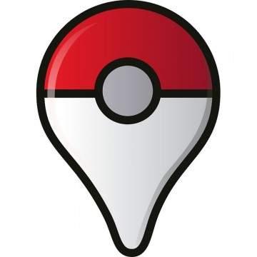 Cara Download Pokemon Go di Android dan iOS untuk Pengguna Indonesia