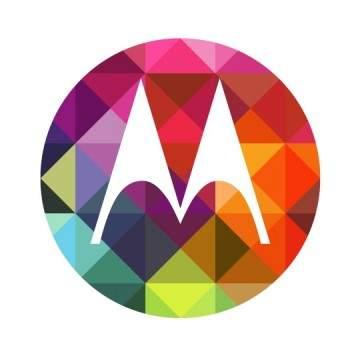 Moto X versi 2016 Akan Punya Dual Kamera Belakang