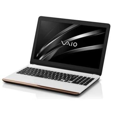 Laptop Terbaru Vaio C15 Tampil Lebih Ceria dan Fashionable Harga Mulai Rp 8 Juta