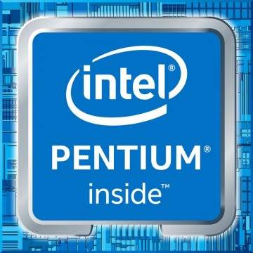 Prosesor Murah Intel Apollo Lake Dirilis untuk Notebook dan Desktop Murah