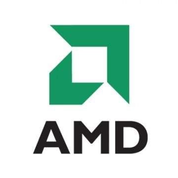 AMD APU Bristol Ridge AM4 Dirilis, Lebih Cepat dan Lebih Hemat Daya