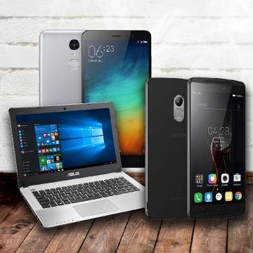 8 Gadget Populer Dengan Review Terbaik Di Pricebook