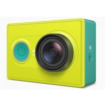 Temukan Kamera Digital Murah dalam Promo Parade Elektronik Blanja.com