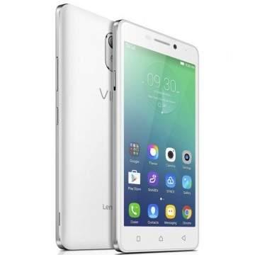 Kumpulan Smartphone Baterai Besar Mulai 4000 mAh Di Pricebook