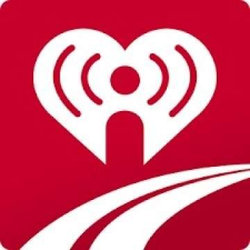 6 Aplikasi Radio Online di Android dan iOS, Tanpa Headset!