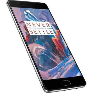 Mana yang Lebih Cepat, iPhone 7 Plus VS OnePlus 3