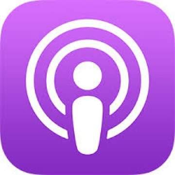 Apple Spoken Editions, Asisten Pribadi untuk Bacakan Konten Web