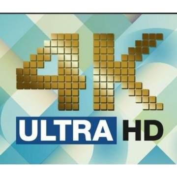 Penjualan Meningkat, Harga TV 4K Kini Mulai Rp5 Jutaan