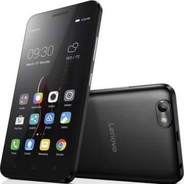 Deretan Smartphone 4G LTE Murah Harga 1 Jutaan yang Ada di Pricebook