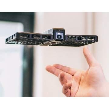 Hover Camera Passport, Kamera Drone 4K untuk Selfie
