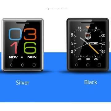 Ini Dia Vphone S8, Smartphone Terkecil di Dunia