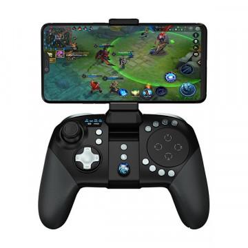 10 Game Android Terbaik Bisa Dimainkan atau Support Gamepad