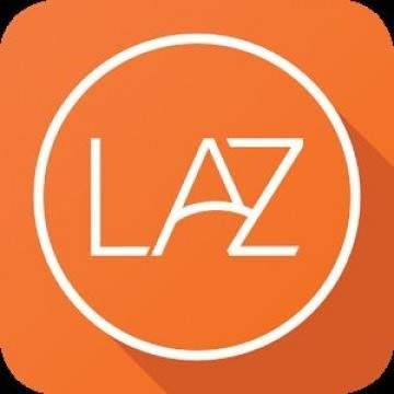 Ini Jadwal dan Promo Gadget di Online Revolution Lazada