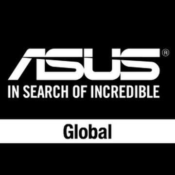 Asus Raih Penghargaan Good Design Awards untuk Sembilan Produk Sekaligus