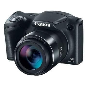 Kamera Nikon D5200 dan 2 Kamera DSLR Canggih ini Dijual Termurah di Promo Online Revolution Lazada