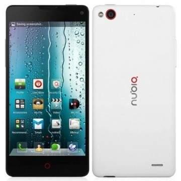 Motorola E3 Power Dan 4 HP Android Canggih Ini Dijual Termurah Di Promo Lazada Online Revolution