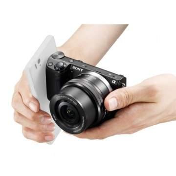 16 Kamera dengan Fitur NFC dan WiFi Harga Mulai 2 jutaan