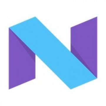 OS Android 7.1.1 Nougat Resmi Digulirkan untuk Nexus, Pixel dan Android One