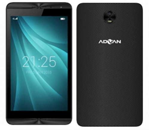 Advan Vandroid i7 Plus